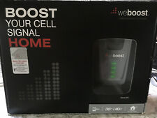 WeBoost 470101 Home Cell Phone Signal Booster Kit 3G/4G