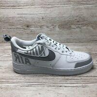 Nike Air Max Command PRM Damen Sneaker Sportschuhe (718896