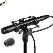 Sennheiser MKH 50 P48 Microphone MKH50-P48 Mic
