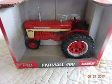 1/16 SCALE Diecast ERTL  FARMALL 460 TRACTOR 14393