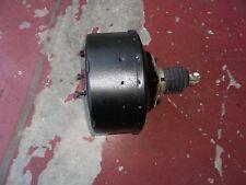 73-80 Mercedes 107, 450 SL SLC -- ATE Brake booster 3.6857-0108.4 116 797 FT