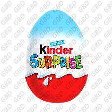 KINDER SURPRISE BOYS 20G (x24)