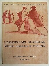 Museo correr venezia, Museo Correr, Venezia, Venecia arte, arte italiano