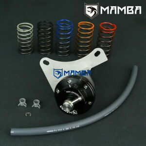 Adjustable Turbo Actuator / 07~10 For Nissan Navara D22 ZD30 HT12-19B HT12-19D