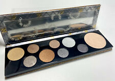 Mac Girls Qween Supreme Eyeshadow Personality Palette New In Box