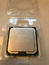 Intel CPU Core 2 Duo E8500 3.16GHz/6M/FSB1333 LGA 775