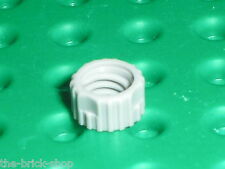 Ecrou Lego Technic Oldgray Axle Nut ref 4698 / set 8862 8094 8851 8854 1092