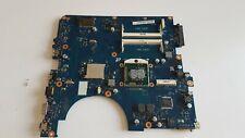 Samsung R540 Motherboard with SLBUR (Intel Pentium P6100) cpu WORKING UK