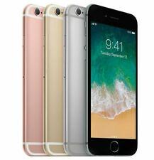 Apple iPhone 6S 32GB/ 64GB/ 128GB Multiple colors Unlocked Smartphone