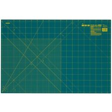 1x Rotary Cutting Mat 87.5x57.5cm / 35x23in Sewing Craft Tool Hobby Art