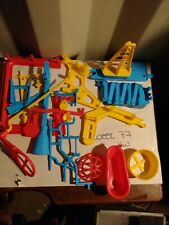 Hasbro Mousetrap Board Game -  Replacement Parts