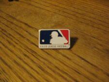 Major League Baseball hat pin