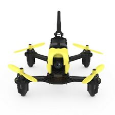 HUBSAN X4 STORM RACING DRONE W/HT015 TRANSMITTER H122