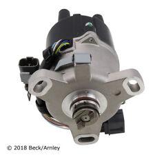 Distributor BECK/ARNLEY 185-5004 fits 92-95 Acura Integra 1.8L-L4