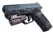FDE! ADE Green Laser Sight 4 Taurus PT111 PT140 G2 G2C G2S TX22 9mm Pistol
