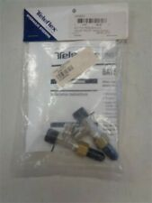 TELEFLEX HYDRAULIC STEERING RELIEF VALVE HF4202 MARINE BOAT