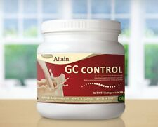 1 pcs Attain GC Control cocktail - apples and cinnamon  300g