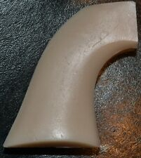 Uberti 1873 1851 pistol grips antique ivory plastic