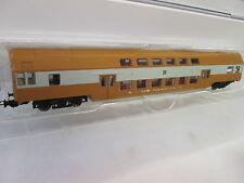 PIKO Epoche IV (1965-1990) Modellbahnen der Spur H0 mit Personenwagen