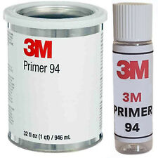 3M Original Tape Primer 94. 20ML, BRUSH TIP BOTTLE