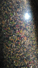 90 grams bulk stimulating mix for the singing canaries goldfinches linnets