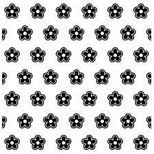 Nellie Snellen Fondo Carpeta de grabación en relieve-Hojas Otoño EEB011 150 Mm x 150 mm