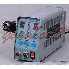 YJCS-5B  Ultrasonic Mold Polisher Polishing Machine