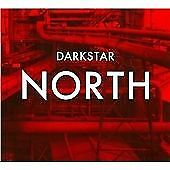 CD - Darkstar - North (electronica, 2010)