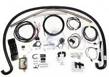 Webasto 9026722 a Einbaukit Thermo Pro 50e 24 v standard