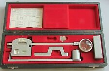A. OTT KEMPTON WEST GERMANY PLANIMETER 30115 (Ref6526)