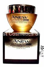 Avon Anti-Ageing Night Creams