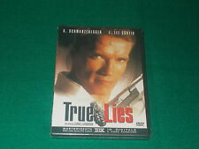 True Lies Regia di James Cameron