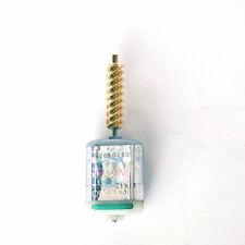 [Fit: KIA Sedona 2006-2014] OEM Genuine Door Lock Actuator Motor 81447 4D500