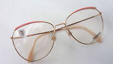 Rodenstock Brillenfassungen aus Metall