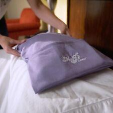 My Pillow Travel Pillow & Pillowcase!