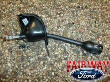 06 Super Duty F250 F350 F450 OEM Genuine Ford Part Auto Transmission Shift Lever