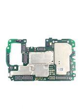 OEM Huawei Honor 10 Lite HRY-LX2 Main Motherboard Logic Board-SAME DAY SHIPPING