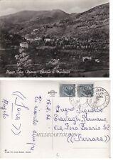 OLGIATE CALCO...Frazione di Mondonico   1954