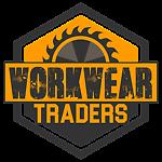 workwear-traders