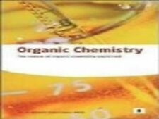 Organic Chemistry: How Organic Chemistry Works (S... by Aleyamma Ninan Paperback