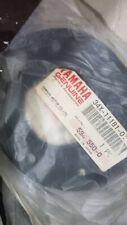YAMAHA DT125 DT125LC RD125 RZ125 MK2 1GU  GENUINE HEAD + BLOCK GASKET NOS