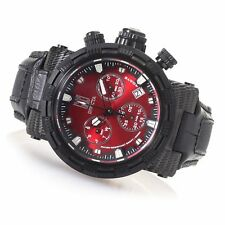 Invicta Reserve Men's 46mm JT Capsule Limited Edition Swiss Limited Edition New