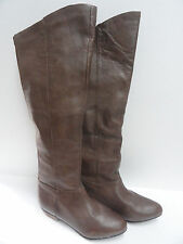 5224d365f55 Enzo Angiolini Over-the-Knee Boots for Women for sale
