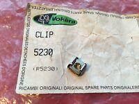 Vokera Linea 24 28 Plus AG & Option Boiler Casing Outer Case Clip / Nut 5230