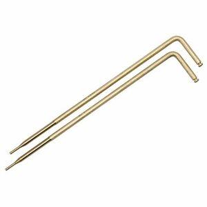 Edelbrock 1456 Metering Rod