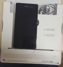 Sony Xperia M5 E5603 Black Android Smartphone Sim Free  Last stock