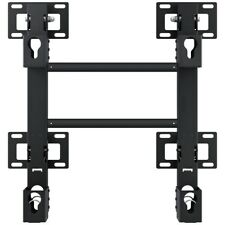 Samsung WMN6575SD Wall Mount For Ed65c/d Ed75c/d Mnt Md65c Me75c
