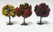 En parfait état, dans sa boîte De brindilles toys 1:32 Scale SCENIC arbres BT2065