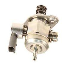 For Audi Q3 Volkswagen CC Beetle Eos High Pressure Fuel Pump Bosch 0261520472