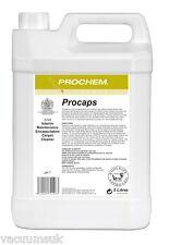 Prochem S745-05 Procaps  5L